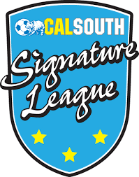 Long Beach Signature Soccer