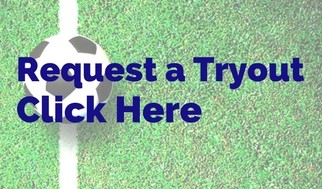Request a tryout here